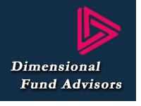 dimensional fund advisors case