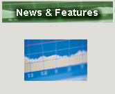 News & Features